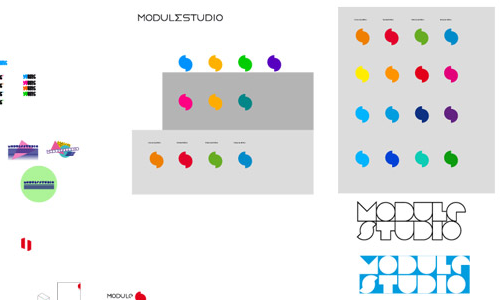 ModuleStudio 1.3.2 has been released