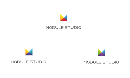 ModuleStudio 1.3.0 has been released