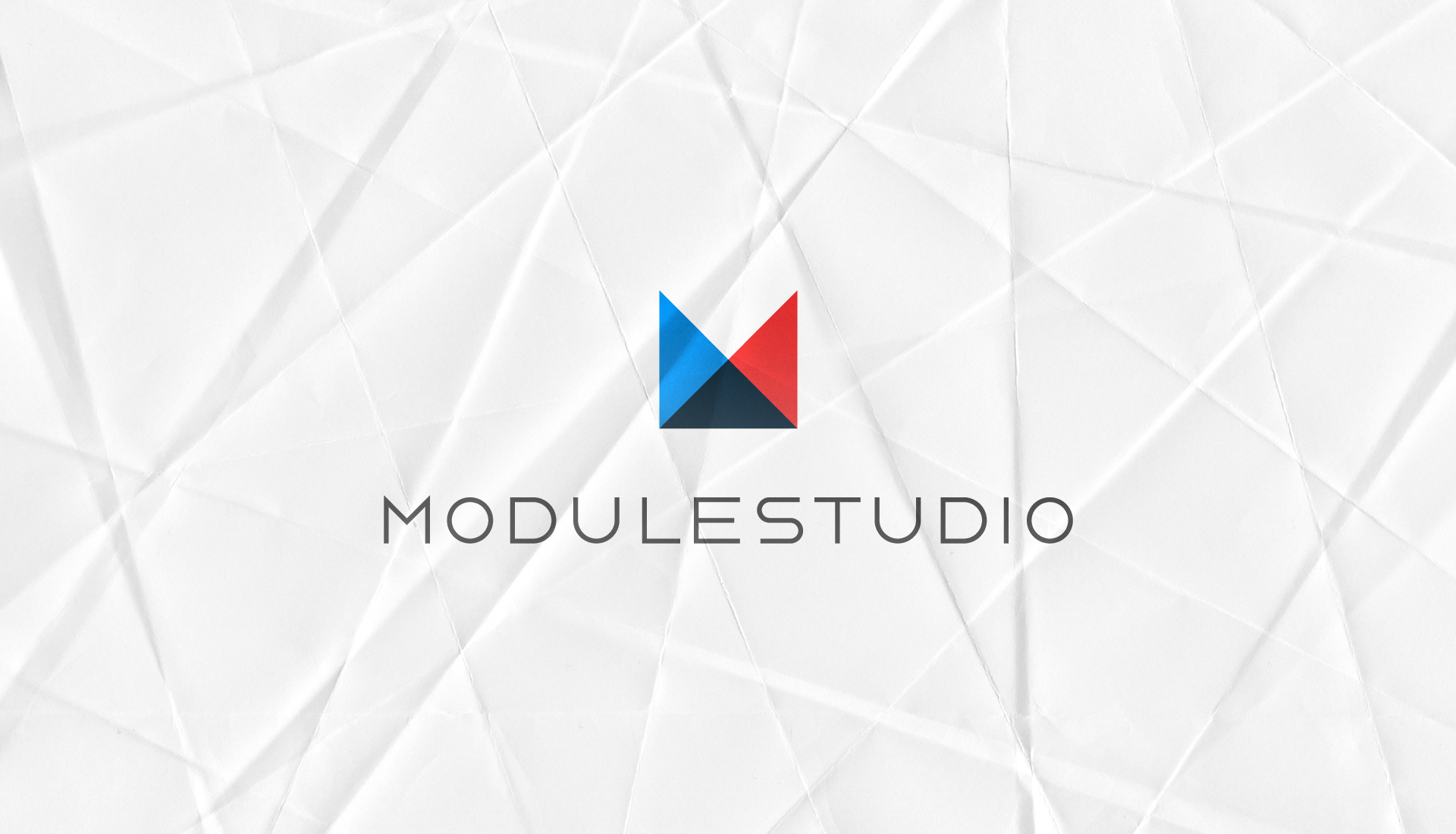 ModuleStudio 0.7.1 has been released