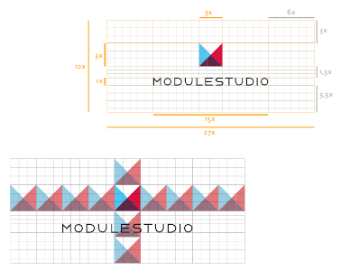 ModuleStudio 1.2.0 has been released